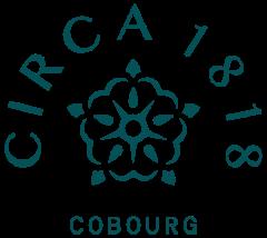 circa-logo-brand