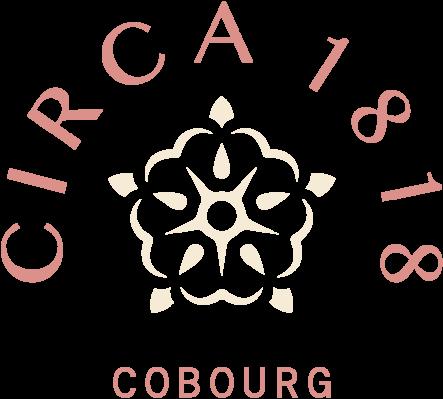 circa-logo-colour